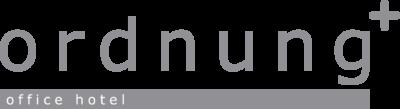 Fremtidens kontor flytter ind på Bredgade Logo